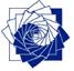 Logo of 0101